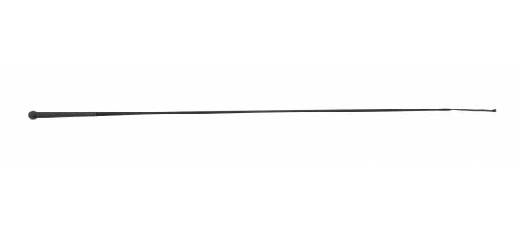 CW50 Polypropylene Braid, Rubber Handle, Polypropylene Lash