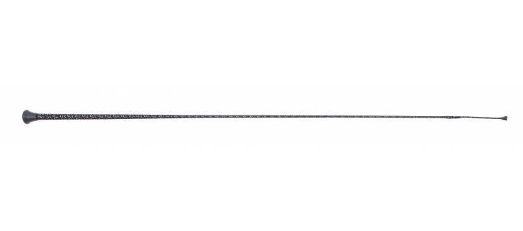 S114  Glitter Polypropylene Braid, Polypropylene Lash