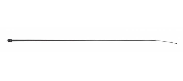 S164 Polypropylene Braid, String End Button, Polypropylene Lash
