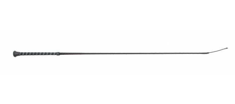 S167 Heavy Polypropylene Braid, Rubbered Web Handle, Polypropylene Lash