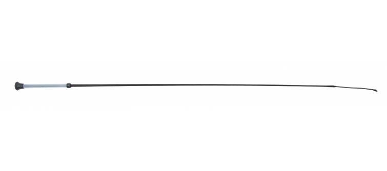 S285 Polypropylene Braid, Soft Grip Handle, Polypropylene Lash